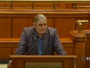 VIDEO / Declarații cu privire la Genocidul Armean, în Camera Deputaților a României