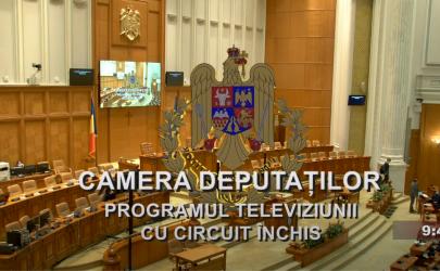 S T E N O G R A M A / Declarațiile din Camera Deputaților [ 27 aprilie 2021 ] cu privire la Genocidul Armean