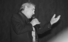 DAILY SUNDIAL / 6 membrii faimoși ai diasporei armene care au luat lumea cu asalt