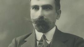 Aram din Van și Prima Republică Armeană