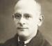 UN MARTIR ÎNTRE MARTIRI   Harutiun C. Atanasian – Adrușan