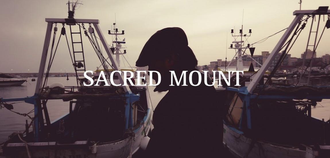 ITALIA | SACRED MOUNT. Imagini sonore ale unui călător