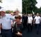 ARMENIA | Pașinian câștigă alegerile legislative, opoziția le contestă