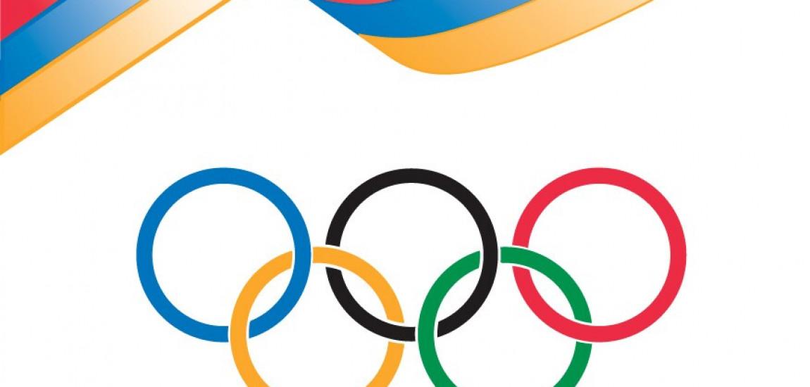 TOKYO (2020) | Armenia are acum 17 sportivi calificați la Jocurile Olimpice din această vară
