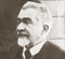 MĂRTURII | Un ministru în Guvernul din 1919 al Azerbaidjanului – Abraham M. Dastakian