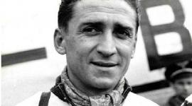 CALENDAR | Pe 11 septembrie 1916 s-a născut ciclistul Ervant Norhadian