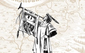 Eveniment expozițional la GHERLA cu imagini din vechiul Armenopolis