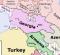 CAUCAZ | Lavrov propune deschiderea rutelor de comunicații ale regiunii cu opțiunea 3 + 3 Armenia, Azerbaidjan, Georgia și Rusia, Iran, Turcia