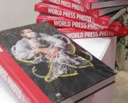 BARI | WORLD PRESS PHOTO EXHIBITION 2021