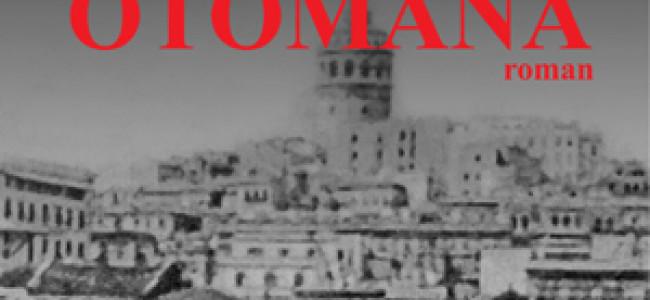 """Papagalul sultanului şi acţiunea """"Banca Otomană"""""""
