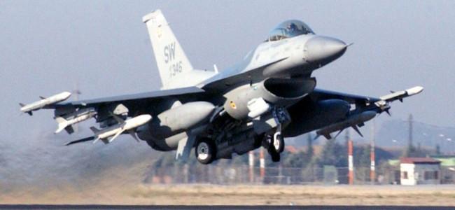 Armenii dau în judecată Turcia revendicând pământului pe care se află o bază aeriană americană