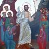 Pastorala la Învierea Domnului a I.P.C Arhimandrit Datev Hagopian  Întâistătătorul Bisericii Armene din România
