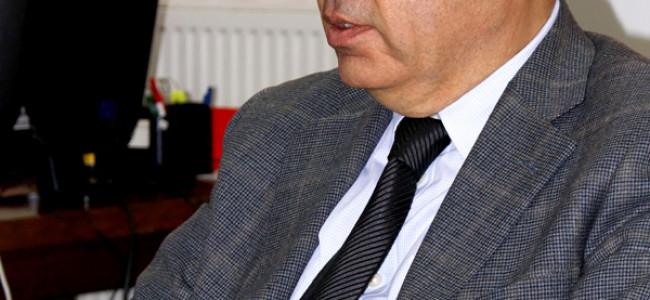 Mesajul Excelenţei Sale, domnul HAMLET GASPARIAN,  ambasador extraordinar şi plenipotenţiar al Republicii Armenia în România  Bucureşti, 24 aprilie 2011