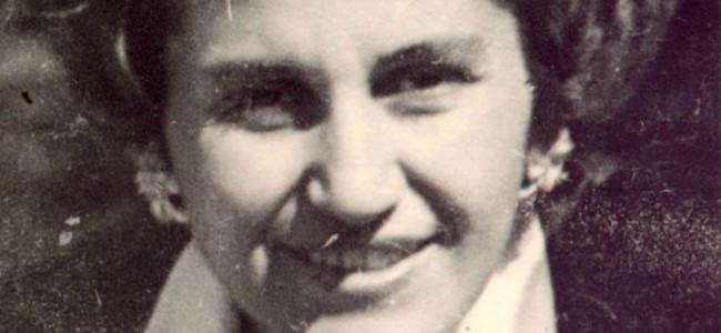 CALENDAR / Pe 6 aprilie 1906 s-a născut Lizette Georgescu Manissalian