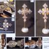 Restaurarea patrimoniului cultural armenesc