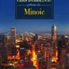 """O """"cheie"""" armeană a romanului Minoic"""
