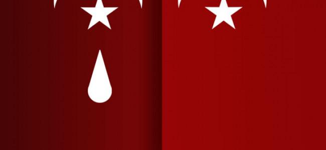 Genocidul armean – o tragedie de neuitat