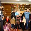 Tu ai să făurești viitorul armenilor și viitorul comunității armene din România