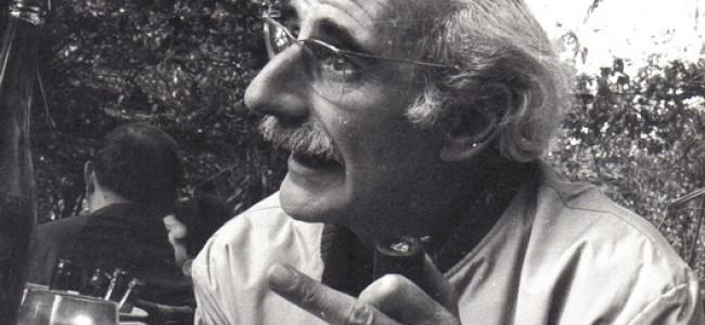 CIK DAMADIAN (6 august 1919 – 30 iulie 1985)