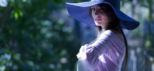 """Interviu cu primul """"Hay Superstar"""" – Susanna Petrosyan"""