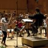 Concertul Orchestrei Gulbenkian în cadrul festivalului Enescu