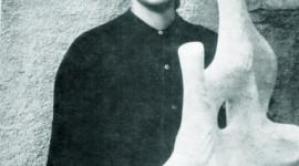 CALENDAR / Pe 4 octombrie 1936 s-a născut sculptorița IOANA KASSARGIAN