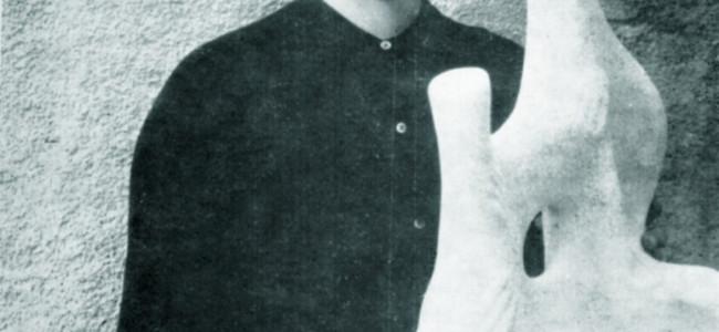 IOANA KASSARGIAN (4 octombrie 1936 – 1985)