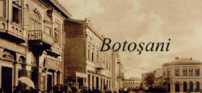 Botoşanii, model de convieţuire interetnică
