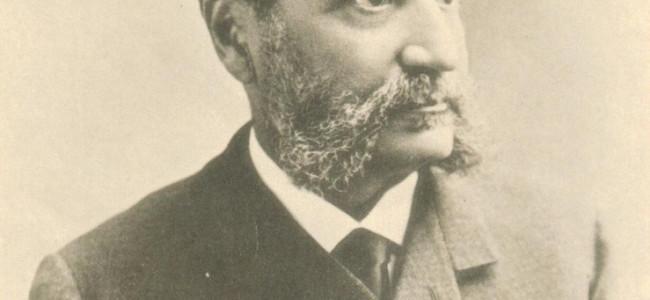 Centenar Grigore Buicliu
