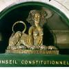 """Franţa  :   """"Înţelepţii"""" au decis: negarea genocidului armean este legală!"""