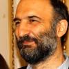 Victor Pambuccian ales membru al Academiei de Ştiinţe din Armenia