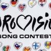 Eurovision 2012: Armenia a anunţat că se retrage din competiţie