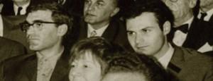 Enoriasii Bisericii-Siruni-1970