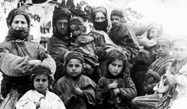 Cautari de femeie armeana
