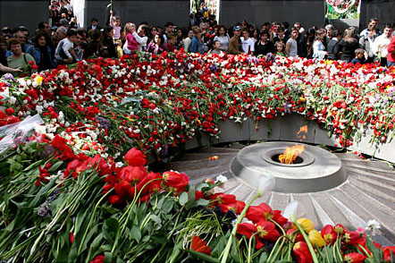 armenia_genocide_memorial