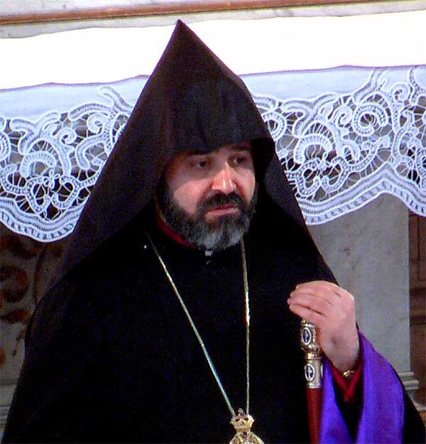 arhimandrit_armean_datev_hagopian_600px