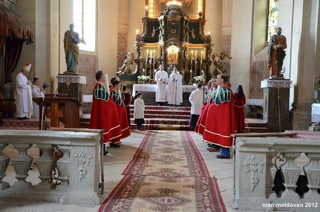 Slujba romano catolica online dating 1