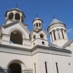 catedrala