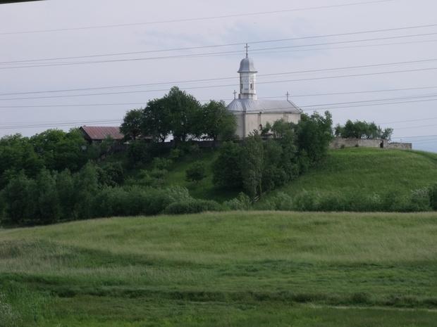 manastirea-hagigadar_c666ce01ae7124