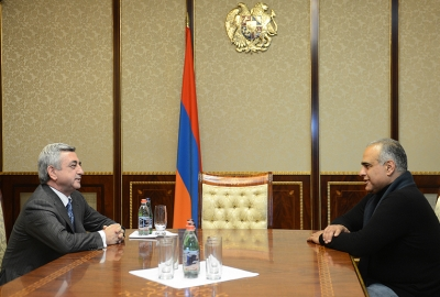 Serzh-Sargsyan-Raffi-Hovhannisyan-400x270