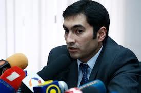 Arthur Atanesyan