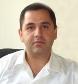 Arsen Manaseryan