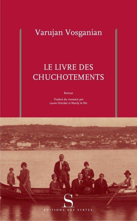 Livre_des_chuchotements_2_-e02a7