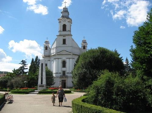 catedrala-armeana