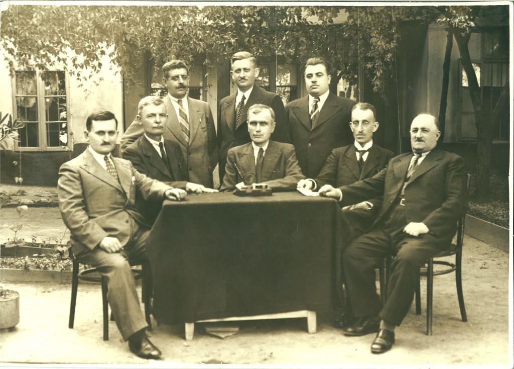 sedinta 1932_Akhcada-khenamCorectat