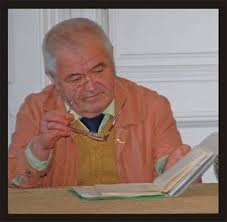Ionel Bejenaru