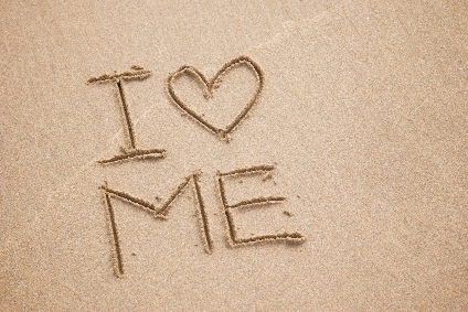 Self-love-is-not-selfish-narcissism2