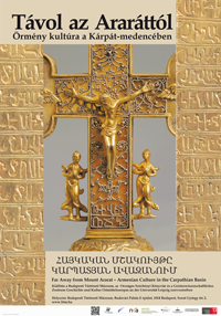 Ausstellung_Armenien