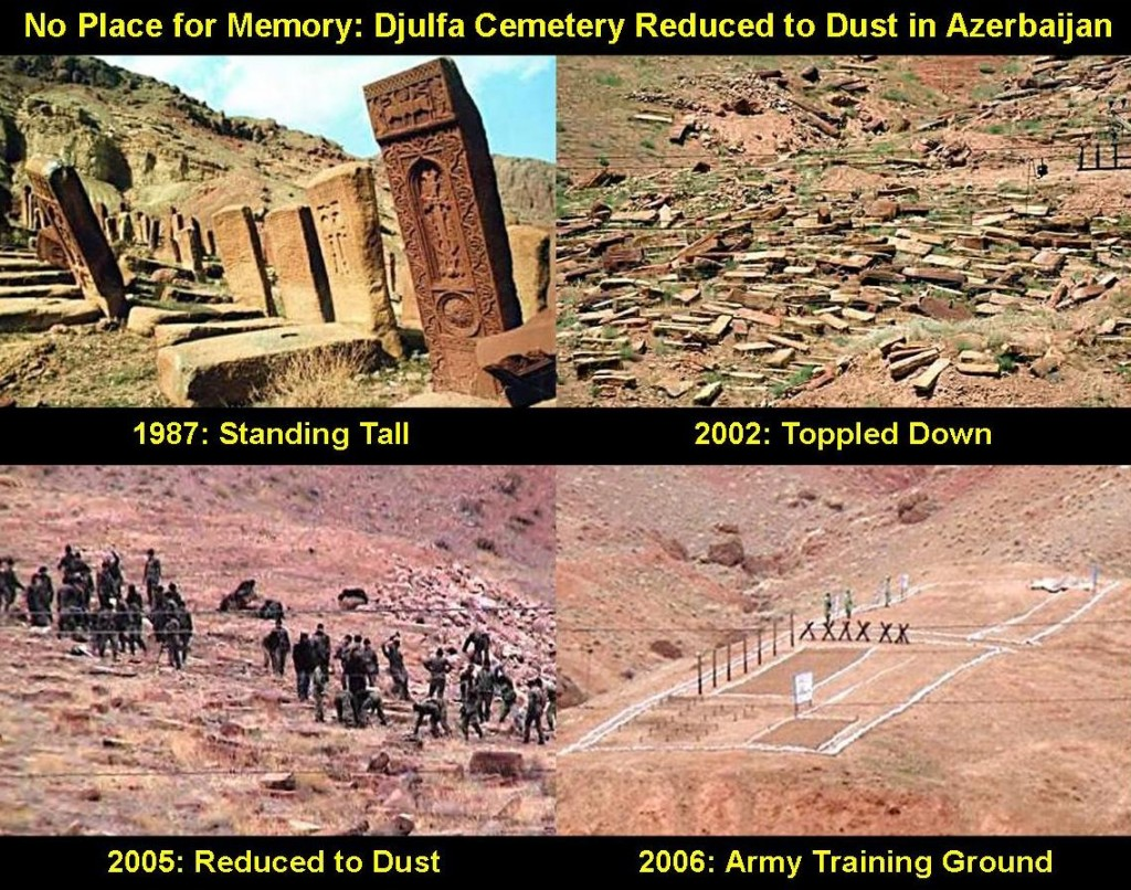 Djulfa-cemetery-destruction-timeline