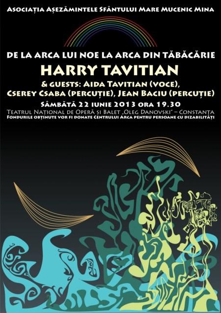 afis-concert-pt-arca-iun-2013-1600x1200